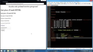 HTML | Input Password