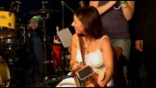 Galway Girl  Mundy With Sharon Shannon Hq