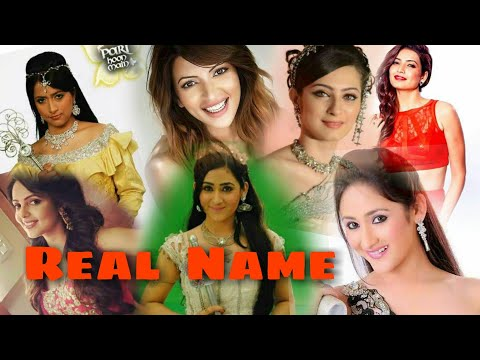 Xxx Mp4 Baal Veer Actors Real Name 3gp Sex