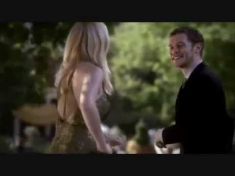 The Vampire Diaries Season 4 Episode 7 Recap Part 1