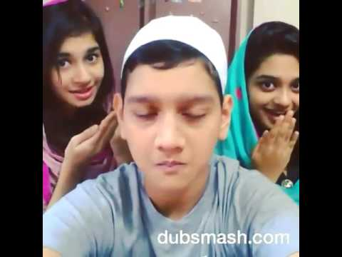 Xxx Mp4 Pakistan S Gril Boyes 3gp Sex
