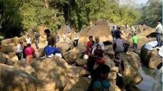 Picnic Spots Near Jagiroad.(Topatoli,Kamrup Metro)