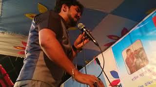 Kukila... Singer : Baul Ikram Uddin
