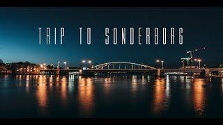 My Trip To Sonderborg With Niklas