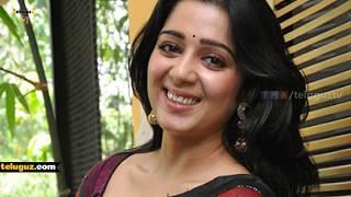 Shocking !! Hot South Heroine's Boldest Offer ever ! Teluguz TV