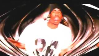 Master P - Scream ft Silkk the Shocker (Explicit)