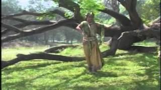 Moor Bhabnare - Bengali Songs | Rabindra Sangeet Dance Drama