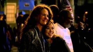 Treme Season 4 2013 TV Show Trailer