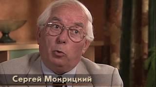 Свидетели Иеговы - ПРЕСЛЕДОВАНИЯ (СССР)