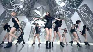 Lagu SNSD The Boys Girls Generation   Lirik Lagu dan Video Klip   Blog Info News