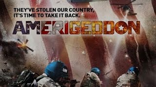 Media introduce   Action Movies 2016 full movie english hollywood global act movie collection