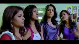 New Tamil Movie | Latest New Release Movie | Tamil Latest Movie | Anushka Shetty