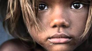 Joan Baez -  Kız Çocuğu {Heyhat}