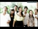 Download Video Let the music heal your soul - vietnamese version 3GP MP4 FLV