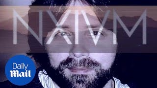 NXIVM: The Story Behind the Story