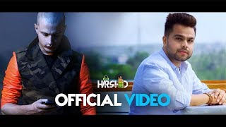 LIFE (feat. Akhil & DJ SNAKE) | Official Remix | DJ Harshid