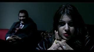 Bangla Natok - Vampire & me - episode  -2