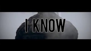 "Tory Lanez type beat - "" I Know "" ( prod by. CamGotHits )"