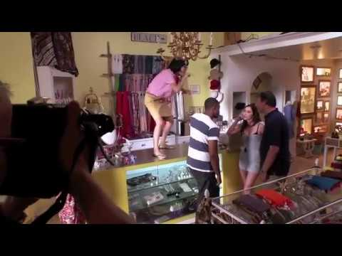 Xxx Mp4 Behind The Scenes Of This Is 40 With Megan Fox EW Com 3gp Sex