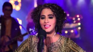 pc mobile Download Baag Mein kali khili By Hamsika Iyer on Sony Mix @Jam Room