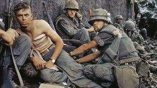 Ken Burns and Lynn Novick: The Vietnam War Is the Key to Understanding America
