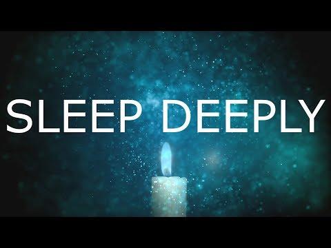 Xxx Mp4 Guided Meditation Deep Sleep Deep Relaxation Hypnosis For Nighttime 3gp Sex