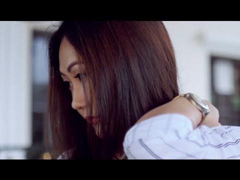 Xxx Mp4 Nabaadana Susma Rai New Nepali Pop Song 2016 3gp Sex