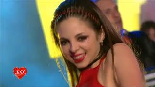 Bailarinas de Pasion de Sabado 7 10 17 Full HD