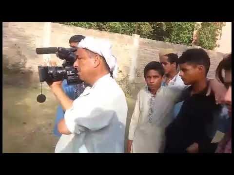 Xxx Mp4 Behind The Scenes Of Pashto Drama Mistakes 2019 3gp Sex