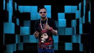 Yo Yo Honey Singh goes Tung Tucking Ting