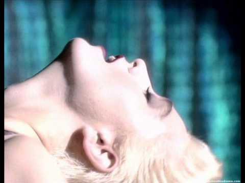 Xxx Mp4 Madonna Open Your Heart Video Version 5 1 Surround 3gp Sex