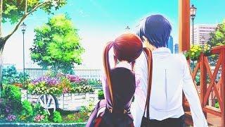 New Romantics // AMV //Kawaii Anime
