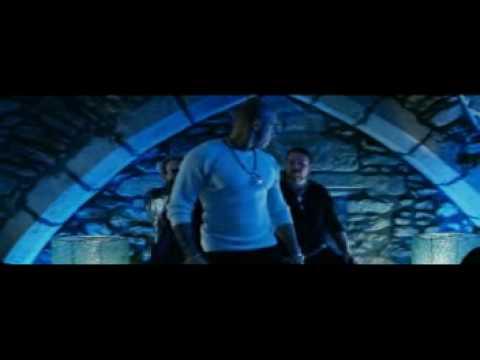 Xxx Mp4 Xxx Vin Diesel Trailer Jcvi 3gp Sex