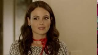 Mariage sous la neige | Film Romantique Complet en Francais