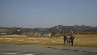 wingmans flight ground view 6-3-12 in 720-60 HD.MP4