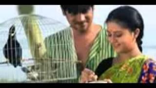 bangla song sm hanif rana
