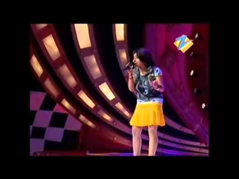 Xxx Mp4 Shreyasi Bhattacharjee Dil Mein Jagi Dhadkan Aise Sub Español 3gp Sex