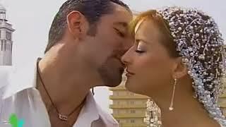Velo de novia - part 40 FIN - Andrea y Jorge