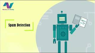 Spam Detection | Project 4 | Machine Learning | AI | Beginner Guide