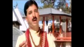 Paunahariya O Dudhadhaariya Balaknath Bhajan Karnail Rana [Full Song] I Asi Aawange Har Saal Jogiya