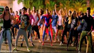 Super Girl From China Song 2015 | Sunny Leone | Kanika Kapoor | Mika Singh