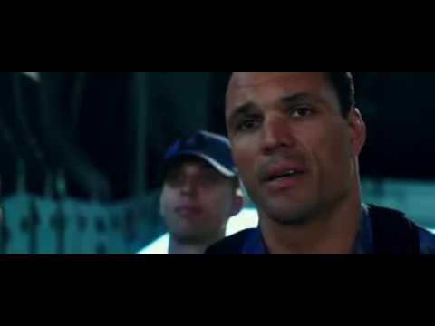 Xxx Mp4 Nicky Jam Y Vin Diesel Return Of Xander Cage XXx The Movie Trailer 3gp Sex
