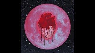 High End - Chris Brown (Instrumental)