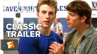The Perfect Score (2004) Trailer #1 | Movieclips Classic Trailers