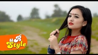 Ma Pahad Ko : Reshma Pun Magar : ft. Alisha Rai : New Nepali Song