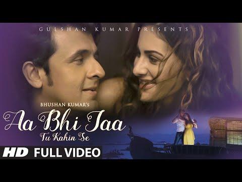 Xxx Mp4 Sonu Nigam Aa Bhi Jaa Tu Kahin Se FULL VIDEO Song Amyra Dastur T Series 3gp Sex