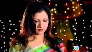 Bangla Music Video  Bangla music mp3  bangla gaan   Bangla Music video  Bangla mp3 watch and listen 45