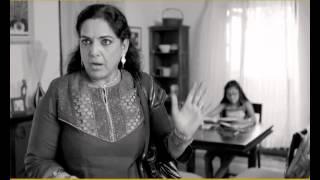 HealthPhone™: Exclusive Breastfeeding - Society Aunty - Telugu - Nutrition | Poshan