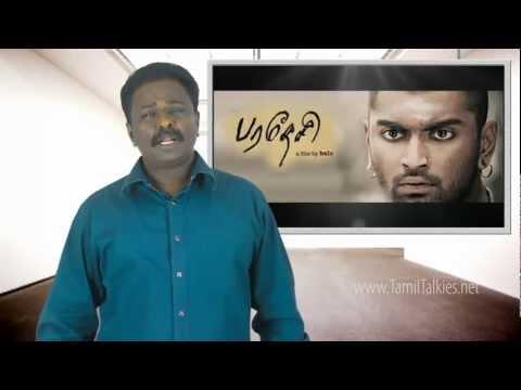 Xxx Mp4 PARADESI Review Budget Report Insider News Director Bala Adharva TamilTalkies 3gp Sex