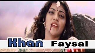 Chaina ami sei Valobasha Edit by khan521